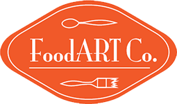 FoodART Co.