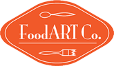 logo FoodArt Co.